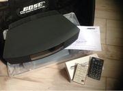 Bose Wave CD Radio III