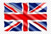 Englisch oder Business English verbessern