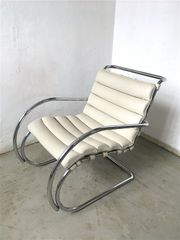 Original KNOLL International MR 248
