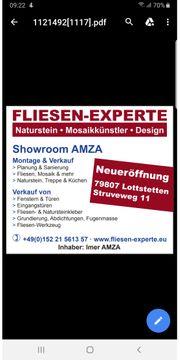 www fliesen-experte eu