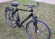 28er Herren-Trecking-Fahrrad