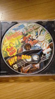 PC Spiel Sam and Max