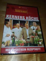 Kerners Köche auf DVD