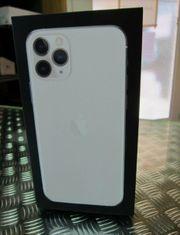 Apple IPhone 11 Pro 256