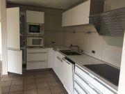 Bulthaup B3 Küche mit Elektrogeräte