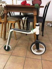 Laufrad Farad für Kinder