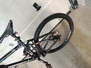Conway Mf Bike