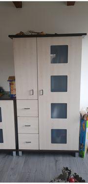 Paidi Kinderzimmer In Rohr Kinder Jugendzimmer Kaufen Und