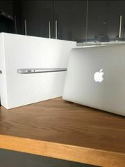 Apple MacBook Air 8GB RAM
