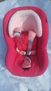 Kindersitz Maxi Cosi Pearl