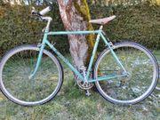 Bianchi Rennrad Vintage