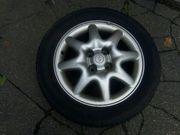 Opel Alufelgen 15 Zoll