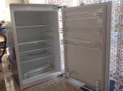 Smeg Kühlschrank Düsseldorf : Kühl und gefrierschränke in düsseldorf gebraucht und neu kaufen