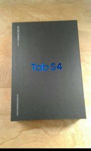SAMSUNG GALAXY TAB S4 NEU