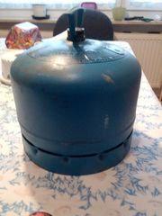 Gaskartusche 4 9 kg