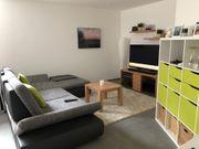 Schöne neuwertige 2 5-Zimmer Einliegerwohnung