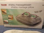 Breuer Massagekissen