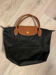 Longchamp Tasche Le Pliage S