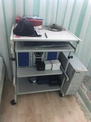 Computermöbel In Köln Gebraucht Und Neu Kaufen Quokade