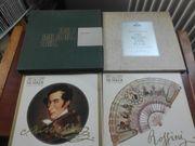 Klassik LPs 4 von 8