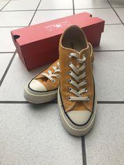 Schuhe Converse Chuck Taylor