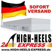 High-Heels-Express High-Heels und Stiefel sofort