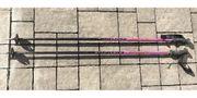 Skistöcke SCOTT Länge 120cm
