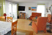 Koblenz - 3-Zi -Wohnung im 2