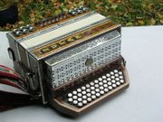 Zupan Musik Equipment Gebraucht Kaufen Quoka De