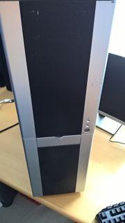 PC zu verkaufen Chieftec Dual