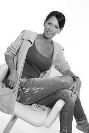 Sinnliche Massage Balance für Deinen