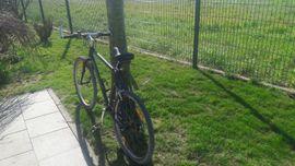 Jugend-Fahrräder - Fahrrad Nakamura 28 24 gang