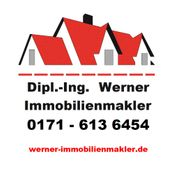 Immobilienmakler spezialisiert auf Eigentumswohnungen und