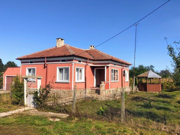 Schönes Haus in Bulgarien 30Min