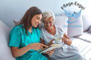 24h Pflegekraft Anfordern ohne Agentur -