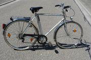 Herren Sport Fahrrad von PEUGEOT