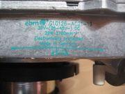 Viessmann - Gebläse - Ebm G1g126-ab05-66 - Ventilator