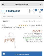 frhn music mobile rainbow 40