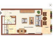 Apartment verkaufen in Reichenhaller Str