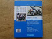 Reparatur-Anleitung BMW K75 K100