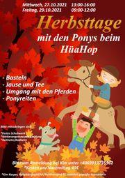 Ponytage