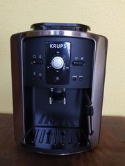 Kaffeevollautomat Krups EA80