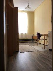 Schönes Zimmer in Stuttgart-Ost ab