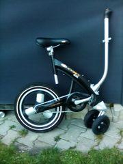 Fahrrad cybex
