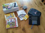 Nintendo 2 DS Mario Kart
