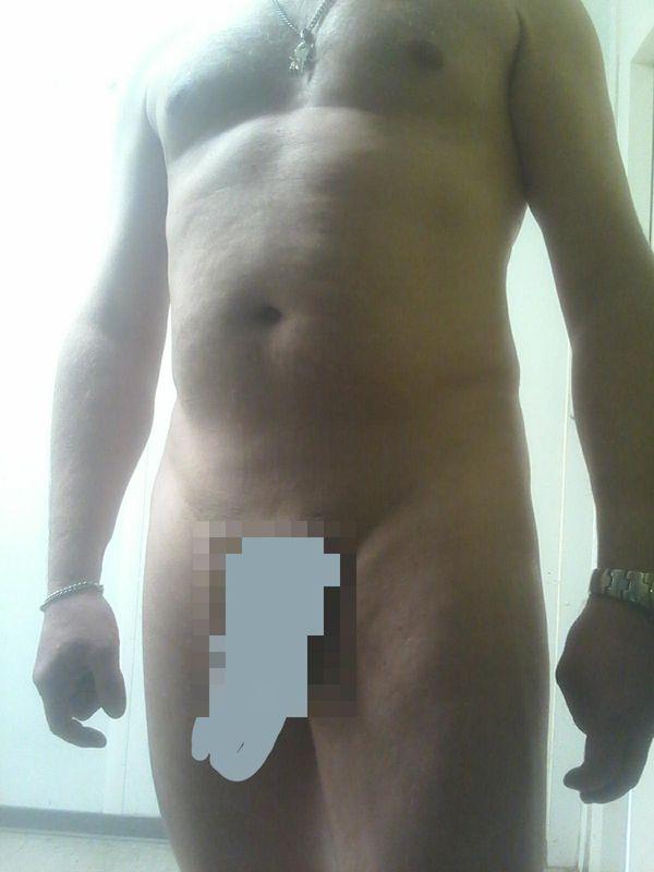 47 Jähriger Bi Mann sucht