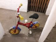Kinder Fahrrad