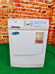 AEG Wärmepumpentrockner A 7kg Lieferung