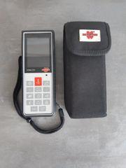 Würth WDM 201 Laser-Entfernungsmesser