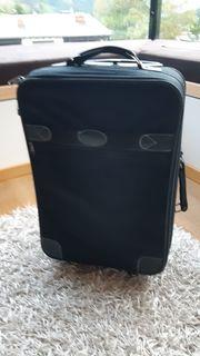 Schöner Koffer